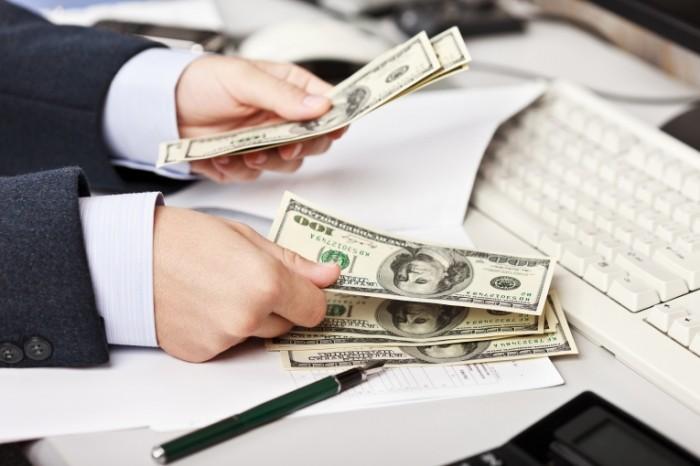Acompte sur salaire : comment ça fonctionne ?