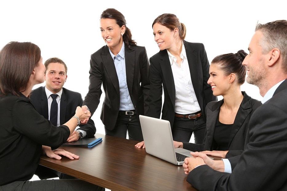 Méthode STAR en recrutement : avantages et comment l'utiliser ?
