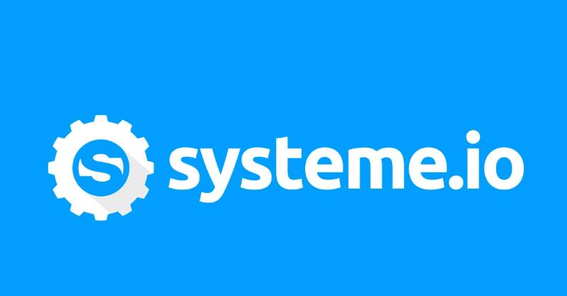 Système io : Avis, Test, Tarif, fonctionnalités