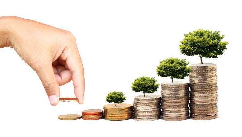 Tout savoir sur le crédit mutuel épargne salariale