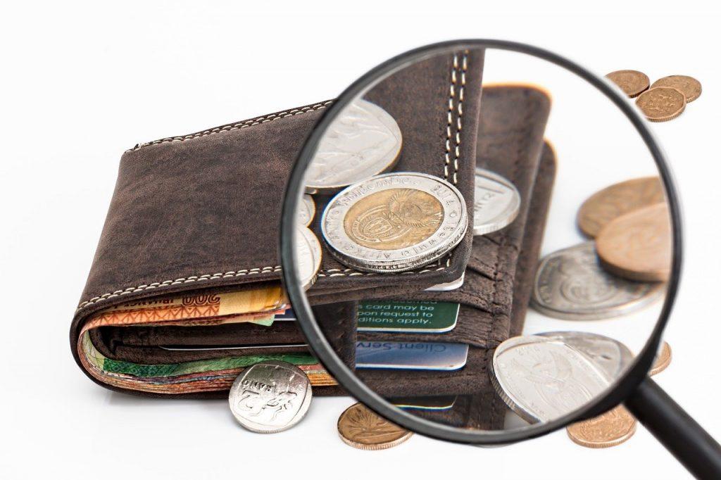 Comment avoir un crédit rapidement sans revenu?